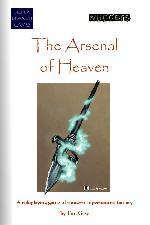 Arsenal of Heaven