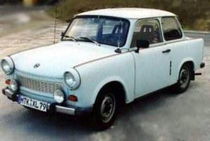110-trabant
