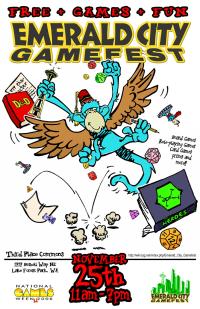 ECG Poster 2006