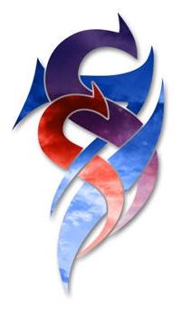 s7s logo