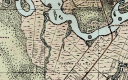 OldMaps_sample